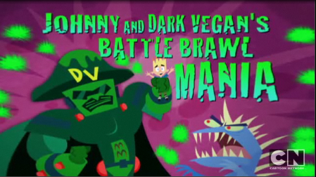File:Johnny and Darth Vegan's Battle Brawl Mania.png