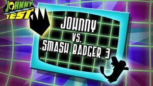 Johnny vs