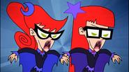 Vampiresusanandmary