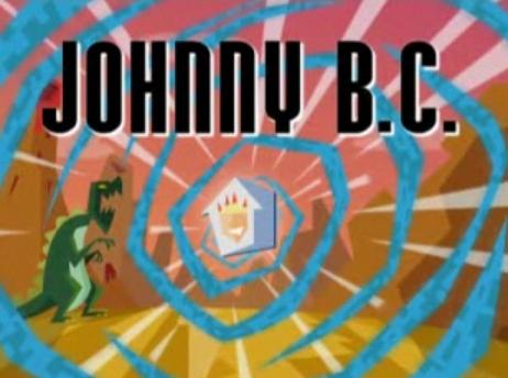 File:Johnnybc.jpg