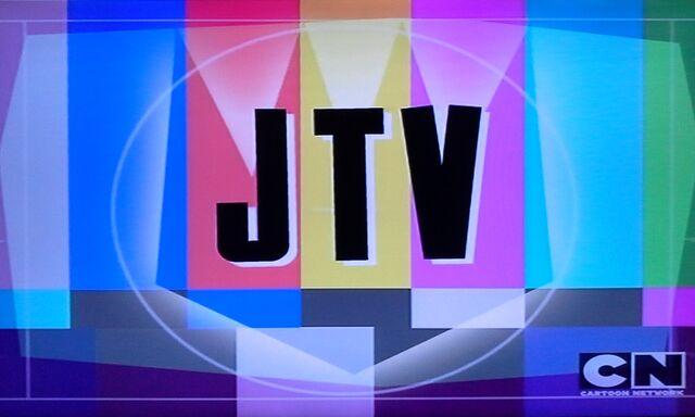 File:JTV.jpg
