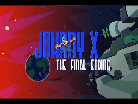 File:JohnnyX.jpg