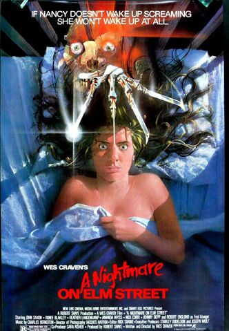 File:A Nightmare Elm Street nightmareaug.jpg