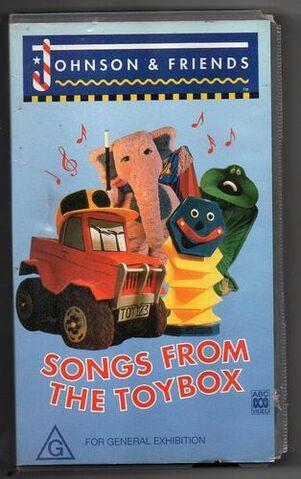 File:SongsfromtheToybox.jpg