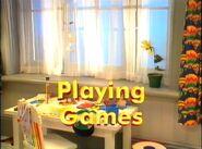 PlayingGames1