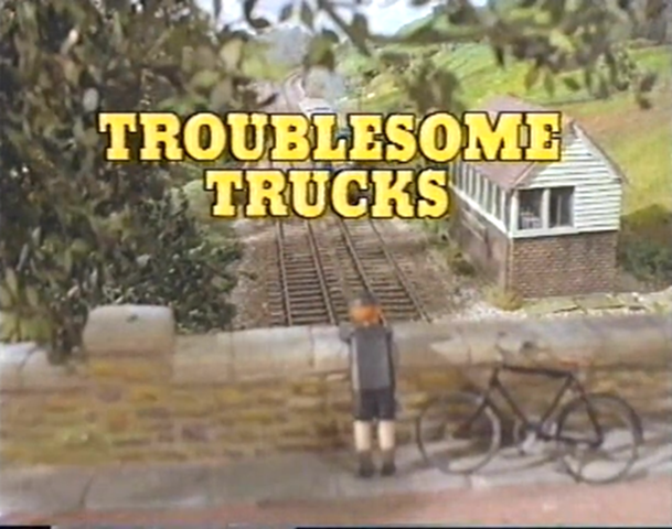 File:609px-TroublesomeTruckstitlecard.png