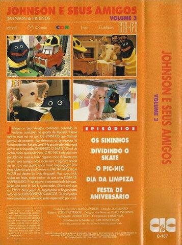 File:Volume3BrazilianVHSback.jpg