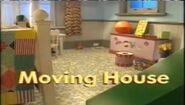 MovingHouse1