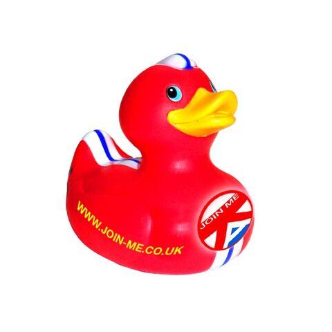 File:Karmic duck NU.jpg