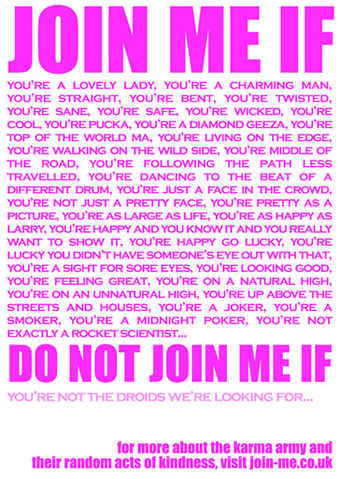 File:JOIN ME IF (pink)2 copy.jpg