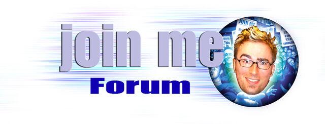 File:Join Me Forum.jpg