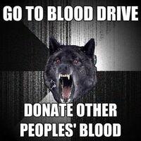 Insanity-wolf-donates-blood-photo-u1