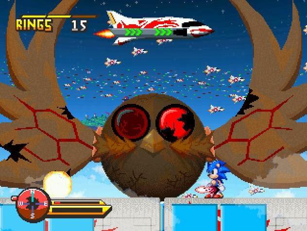 Sonic Chrono Adventure 2013-12-23 22-59-47-86