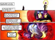 Poor Marvel Multiverse