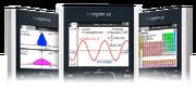 Product-nspirecx-feature-image