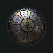 Zacri Shield 2