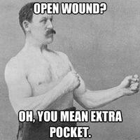 Omm-extra-pocket