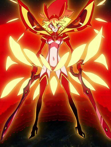 Super Ryuko