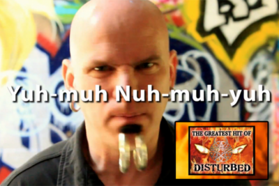 Disturbed-yuh-muh