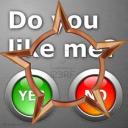 File:Badge-625-2.png