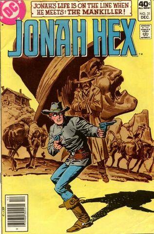 File:Jonah Hex v.1 31.jpg