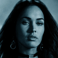 File:Portal-Megan Fox.jpg