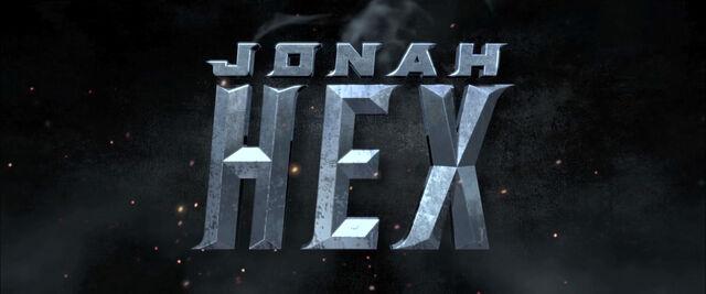 File:JonahHexTrailer01-114.jpg
