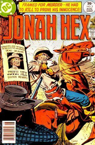 File:Jonah Hex v.1 03.jpg