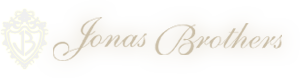 File:Jonas logo nav.png
