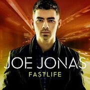 220px-JoeJonasFastLife
