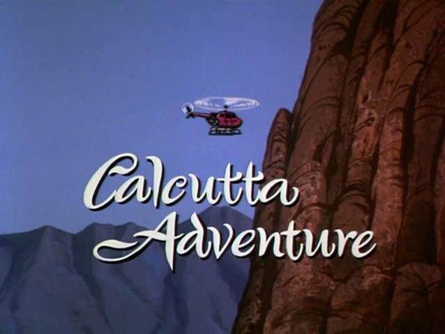 File:Calcutta Adventure title card.png