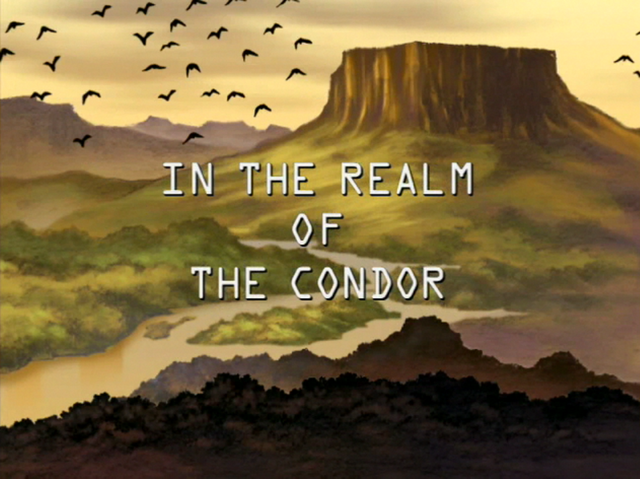 File:In the Realm of the Condor title card.png