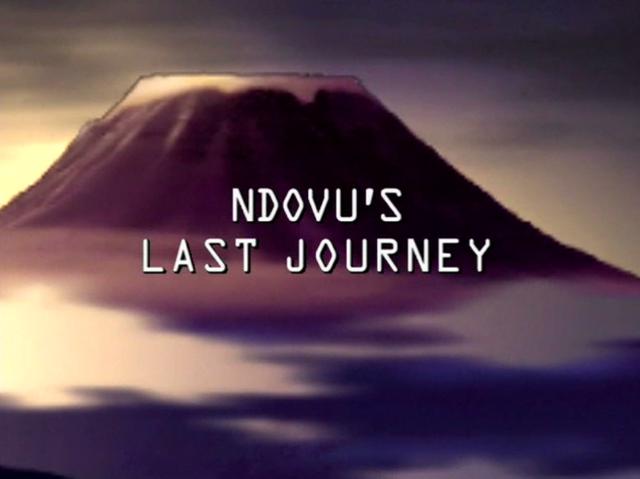 File:Ndovu's Last Journey title card.png