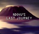 Ndovu's Last Journey