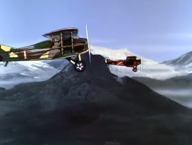 File:Race and Baron in dogfight.png
