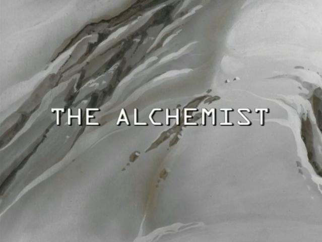 File:The Alchemist title card.png