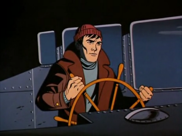File:Helmsman (The Mystery of the Lizard Men).png