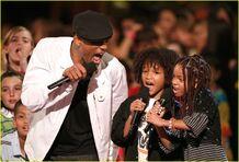 Will-smith-2008-kids-choice-awards-10