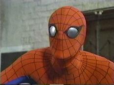 Spider-Man(Earth-730911)