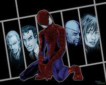 249737-ultimate-spider-man-windows-screenshot-game-over-s