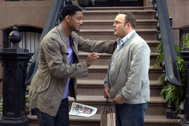 Will-smith-hitch