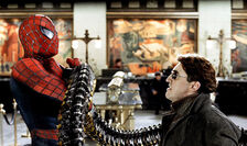 Fightscenes-spiderman2-590x350