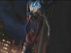 Spider-ManFriendorFoe-1