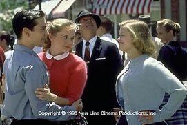 Tobey-maguire-marley-shelton-reese-witherspoon-pleasantville-34021