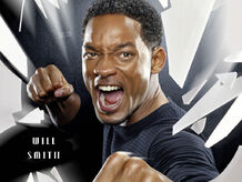 Top-5-motivational-quotes-by-will-smith