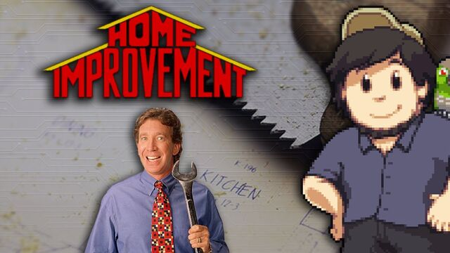 File:HomeImprovement.jpg