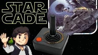 File:StarCadeEpisode1.png