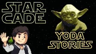 File:StarCadeYodaStories.png