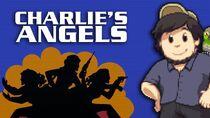 Charlie'sAngels