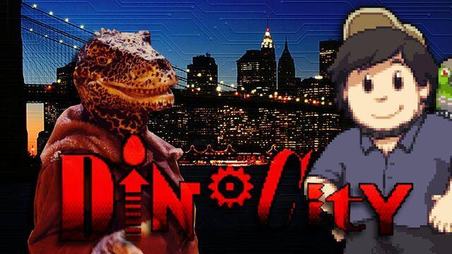 File:DinoCity.jpg